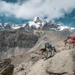 vacances Himalaya